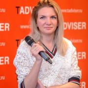 Прудникова Наталья Kuehne + Nagel 2019-03-13-06.jpg
