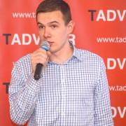 Склифасовский Дмитрий ДИТ Москвы 2019-02-26-04_.jpg