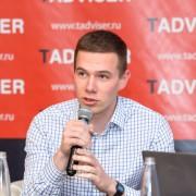 Склифасовский Дмитрий ДИТ Москвы 2019-02-26-10_.jpg
