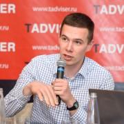 Склифасовский Дмитрий ДИТ Москвы 2019-02-26-12_.jpg