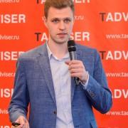 Суслин Андрей Независимый эксперт 2019-03-13-01.jpg