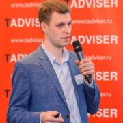 Суслин Андрей Независимый эксперт 2019-03-13-02.jpg