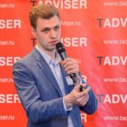 Суслин Андрей Независимый эксперт 2019-03-13-03.jpg