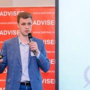 Суслин Андрей Независимый эксперт 2019-03-13-04.jpg