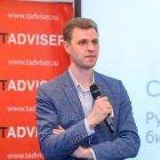 Суслин Андрей Независимый эксперт 2019-03-13-06.jpg