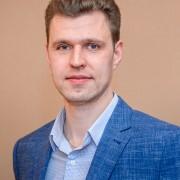 Суслин Андрей Независимый эксперт 2019-03-13-07.jpg