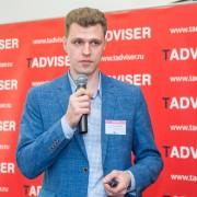 Суслин Андрей Первая Экспедиционная Компания 2019-04-16-02.jpg