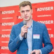 Суслин Андрей Первая Экспедиционная Компания 2019-04-16-03.jpg