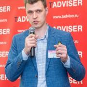 Суслин Андрей Первая Экспедиционная Компания 2019-04-16-04.jpg