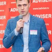 Суслин Андрей Первая Экспедиционная Компания 2019-04-16-06.jpg