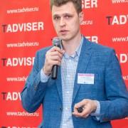 Суслин Андрей Первая Экспедиционная Компания 2019-04-16-07.jpg