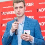 Суслин Андрей Первая Экспедиционная Компания 2019-04-16-09.jpg