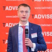 Ушаков Антон Полюс Золото 2019-03-13-01.jpg