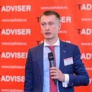 Ушаков Антон Полюс Золото 2019-03-13-02.jpg