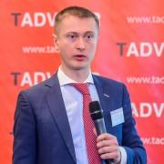 Ушаков Антон Полюс Золото 2019-03-13-03.jpg