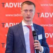 Ушаков Антон Полюс Золото 2019-03-13-04.jpg