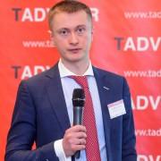 Ушаков Антон Полюс Золото 2019-03-13-05.jpg