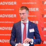 Ушаков Антон Полюс Золото 2019-03-13-07.jpg