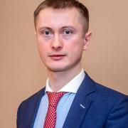 Ушаков Антон Полюс Золото 2019-03-13-08.jpg