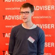Андрущенко Иннокентий Банк ФК Открытие 2019-03-29-05.jpg