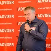 Главчев Владимир  SUSE 2019-03-29-01.jpg