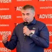 Главчев Владимир  SUSE 2019-03-29-03.jpg