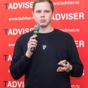 Калкутин Глеб Право Ру 2019-04-16-01.jpg