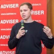 Калкутин Глеб Право Ру 2019-04-16-03.jpg