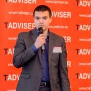 Михайленко Александр Открытые Технологии Виртуализации 2019-03-29-01.jpg