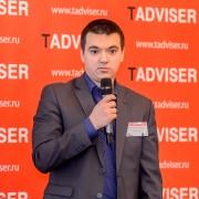 Михайленко Александр Открытые Технологии Виртуализации 2019-03-29-02.jpg