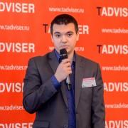 Михайленко Александр Открытые Технологии Виртуализации 2019-03-29-03.jpg