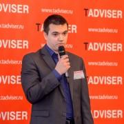 Михайленко Александр Открытые Технологии Виртуализации 2019-03-29-04.jpg
