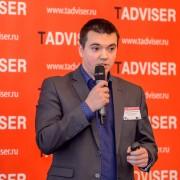 Михайленко Александр Открытые Технологии Виртуализации 2019-03-29-06.jpg