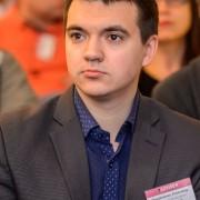 Михайленко Александр Открытые Технологии Виртуализации 2019-03-29-13.jpg