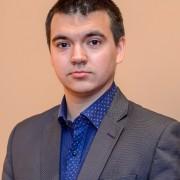 Михайленко Александр Открытые Технологии Виртуализации 2019-03-29-14.jpg
