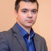 Михайленко Александр Открытые Технологии Виртуализации 2019-03-29-15.jpg
