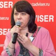 Новицкая Оксана Облакотека 2019-04-16-01.jpg