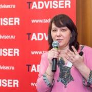 Новицкая Оксана Облакотека 2019-04-16-03.jpg