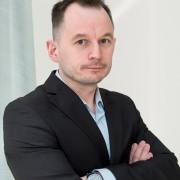 Тюкачев Игорь Инфосистемы Джет 2019-04-16-13.jpg