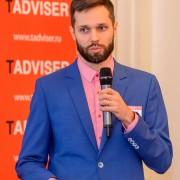 Воронков Михаил IBS DataFort 2019-03-29-05.jpg
