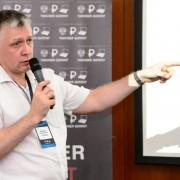 Айдаров Константин GETCRM 2019-05-29-04.jpg