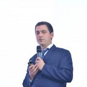 Анисимов Михаил МО ФМЦ 2019_05_29_05.JPG