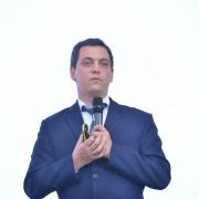 Анисимов Михаил МО ФМЦ 2019_05_29_06.JPG
