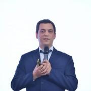 Анисимов Михаил МО ФМЦ 2019_05_29_07.JPG