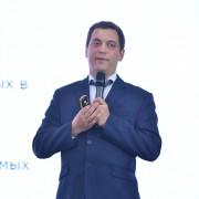 Анисимов Михаил МО ФМЦ 2019_05_29_08.JPG
