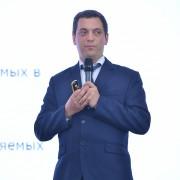 Анисимов Михаил МО ФМЦ 2019_05_29_09.JPG