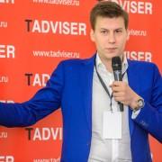 Беляевский Владимир Инфосистемы Джет 2019-05-29-02.jpg