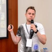 Беренов Александр Инспектор Клауд 2019-05-29-01.jpg