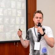 Беренов Александр Инспектор Клауд 2019-05-29-03.jpg