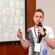 Беренов Александр Инспектор Клауд 2019-05-29-04.jpg